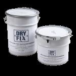Epoxy Liquid Floor Paint
