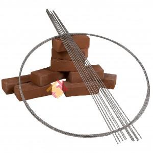 Helical-Crack-Stitch-Repair-Bar-6mm-x-1mtr