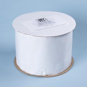 Dryfix corner tape