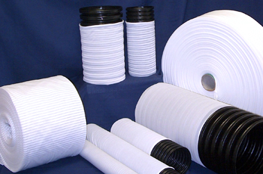 Land Drain Filter Sleeve 80mm ... & Land Drain Filter Sleeve 80mm x 100mtrs
