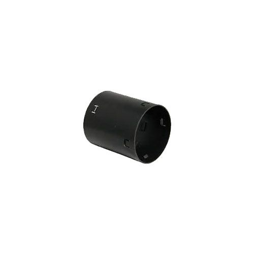 60mm Land Drain Coupling