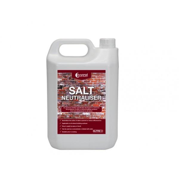 salt neutraliser 5 litre