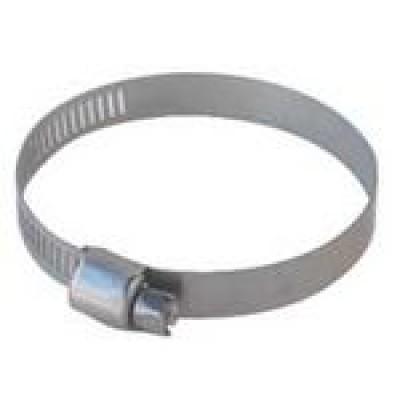 Metal Duct Hose Jubilee Clip