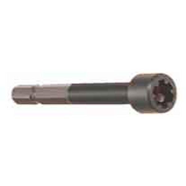 Kair Tamper Proof Drill Bit
