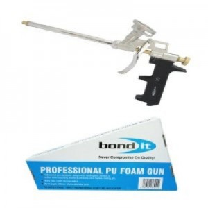 Bond-It Professional Gun Foam Applicator