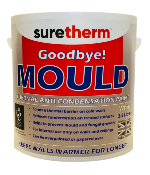 Suretherm-Insulating-Anti-Condensation-Paint-2.5ltrs