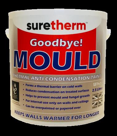 Suretherm-Insulating-Anti-Condensation-Paint-2.5ltrs