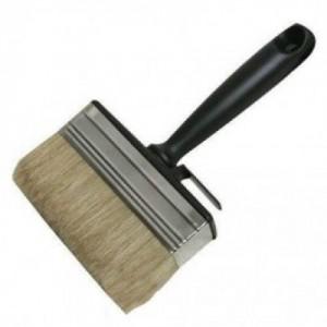 Silverline Block Brush 115mm