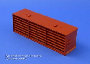 Rytons Multifix Air Brick