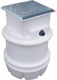 SumpFlushProPlus Twin Pump Sump System