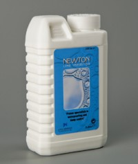 Newton Lime Inhibitor 1Ltr 906