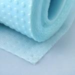 damp proofing mesh membrane 40m2