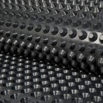 Newton 520 floor membrane