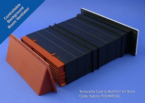 tc8hmcwl_rytons_9x3_cowled_ventilation_set_with_hit_and_miss_ventilator_terracotta_airbrick_cowl-490x350