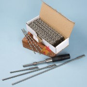 Drive Fix Ties Kit