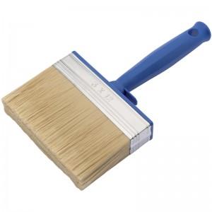 draper_tools_block_brush