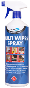 bond-it-multi-wipes-spray-1ltr