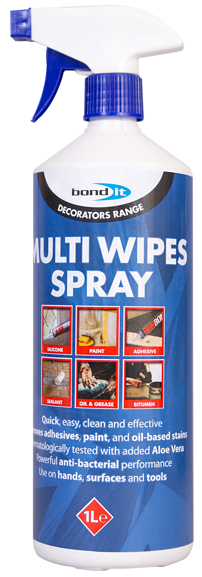 bond-it-multi-wipes-spray-1ltr