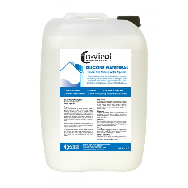 nvirol-waterseal-masonry-water-repellent-25ltrs