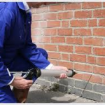 Damp Proofing Training Course