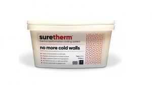 Suretherm 10 NEW