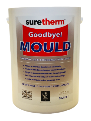 Suretherm-Insulating-Anti-Condensation-Paint-5Ltrs