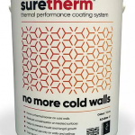 Suretherm 5 NEW