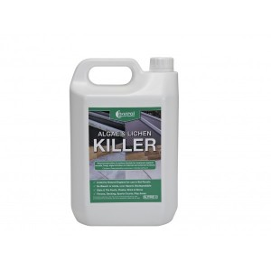 algae-moss-killer-cincentrate-5-litre