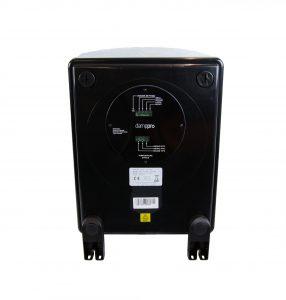 DryFix DampPro PIV Loft vent