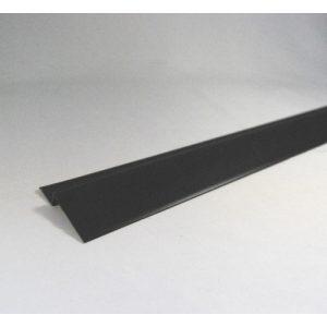 John Newton 400 Geo Capping Profile 2mtrs
