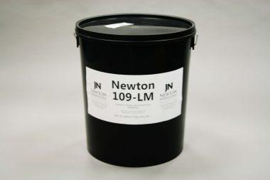 Newton 109 LM