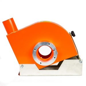 C-Tec-180mm-Cutting-Cowl-2