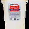 Suretherm-insulating-anti-condensation-paint-25ltrs