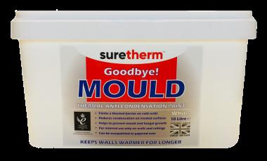 suretherm-insulating-anti-condensation-paint-10ltrs
