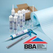 DryFix-DPC-Damp-Proofing-Injection-Cream-x8-Membrane-Kit