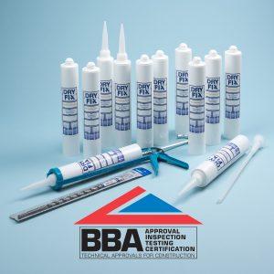 DryFix-DPC-Damp-Proof-Injection-Cream-380ml-BBA-x12-Kit