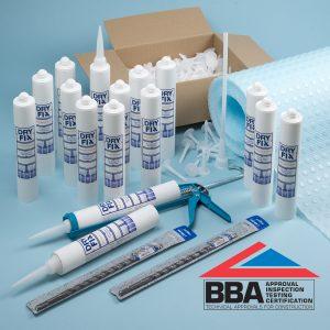 DryFix-DPC-Damp_Proofing-Injection-Cream