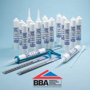 DryFix-DPC-Damp-Proofing-Injection-Cream-380ml-BBA-x-16-Kit