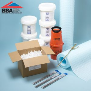 DryFix-DPC-Damp Proofing-Injection-Cream-5ltr-Kit-x6-Osatu-Pump