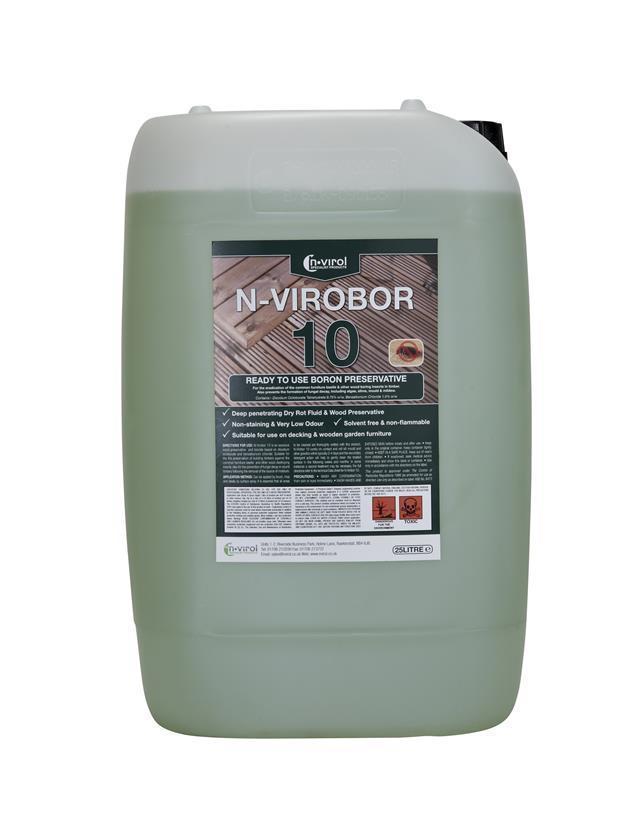nvirobor1-_25