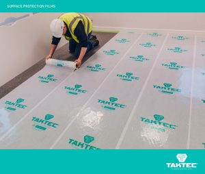 Taktec-Carpet-Protection
