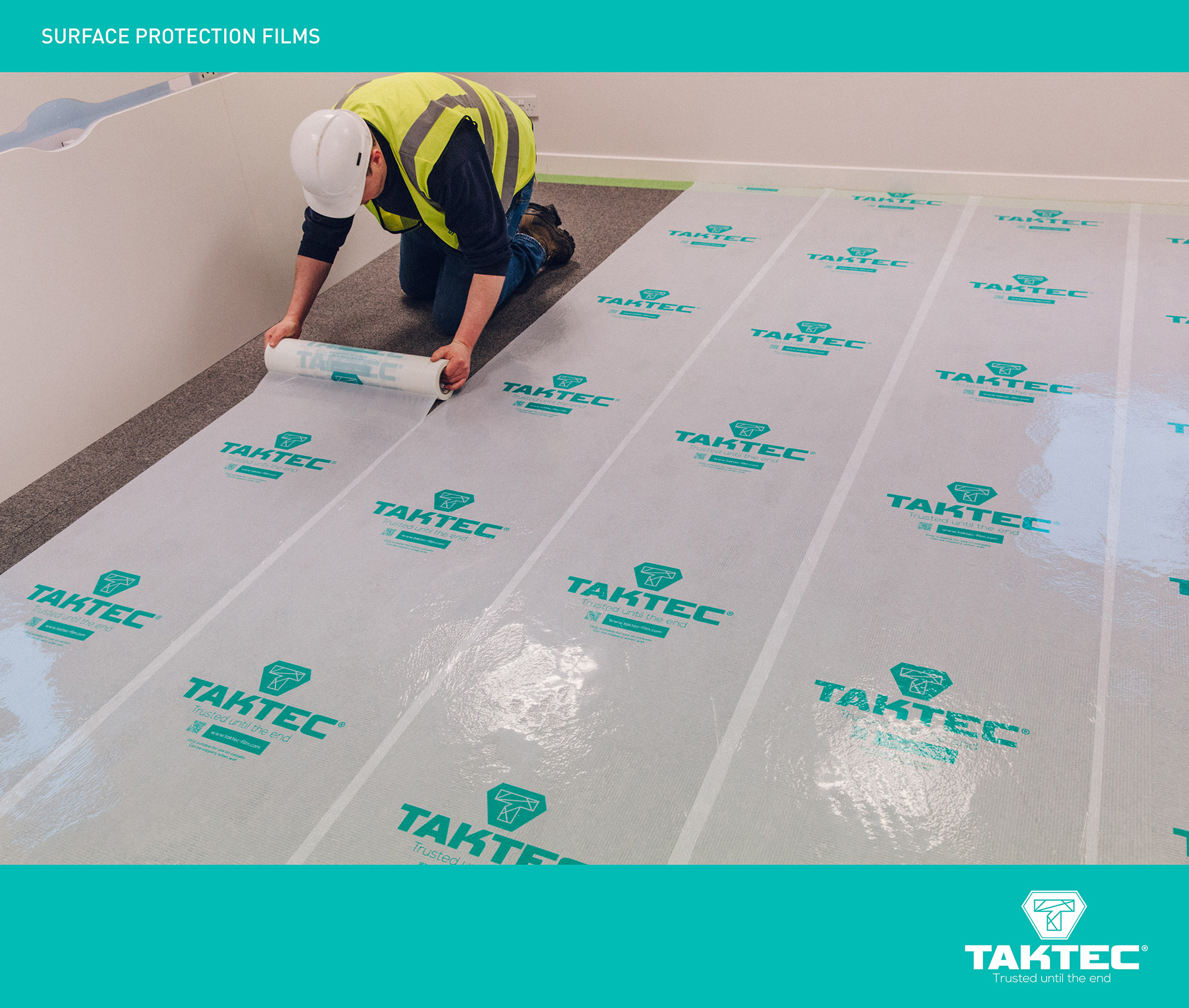 Taktec-Carpet-Protection