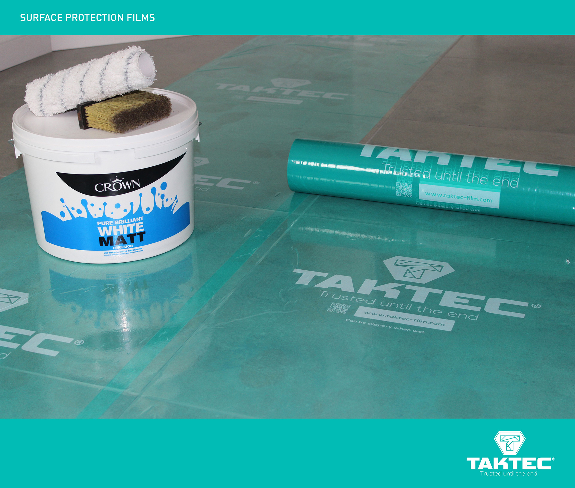 Taktec-Hard-Surface