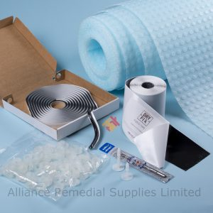 damp-proofing-and-tanking-membrane-systems