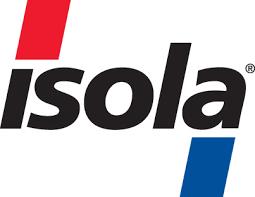 ISOLA PLATON MEMBRANES