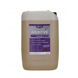 iwp-render-additive-25-litre-