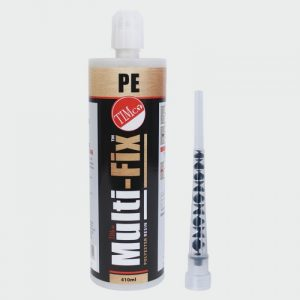 Timco-Multi-Fix-Polyester-Resin-400ml