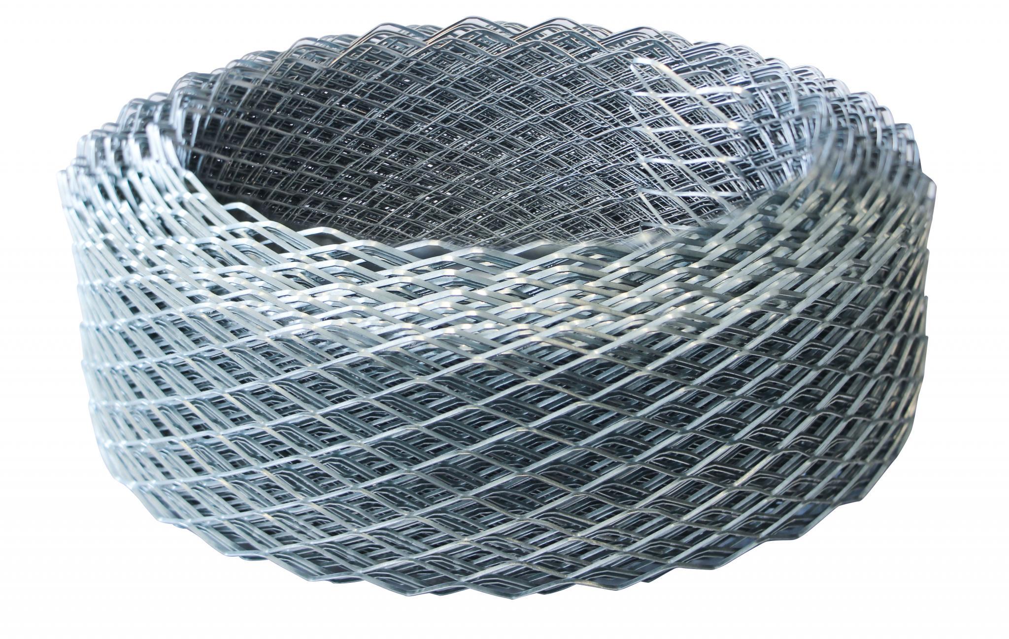 Brick Reinforcement Coil