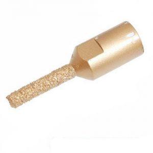 silverline-tungsten-mortar-rake