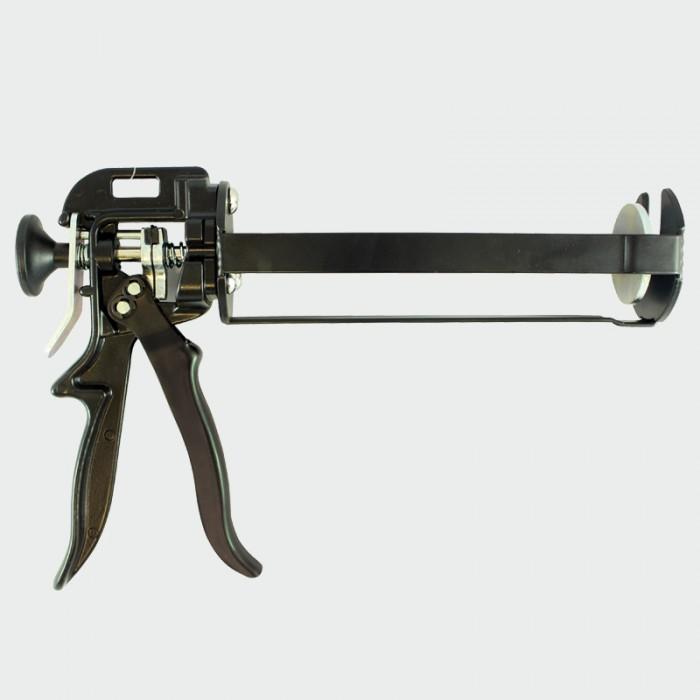 professional-resin-gun-410ml-timco